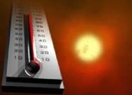 Oprezno_sa_klimatizacijom