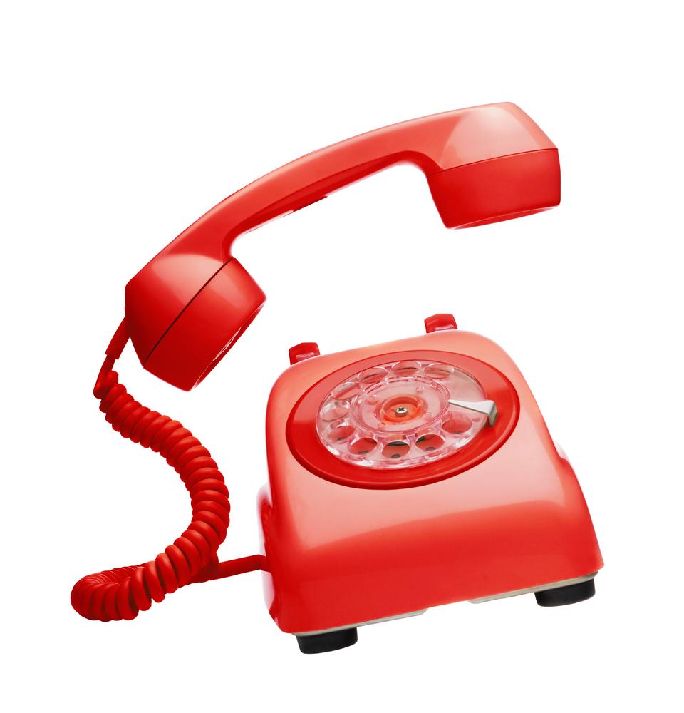 Телефонско саветовалиште