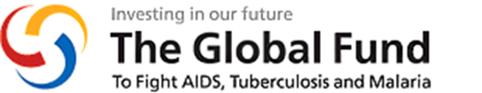 global-fond