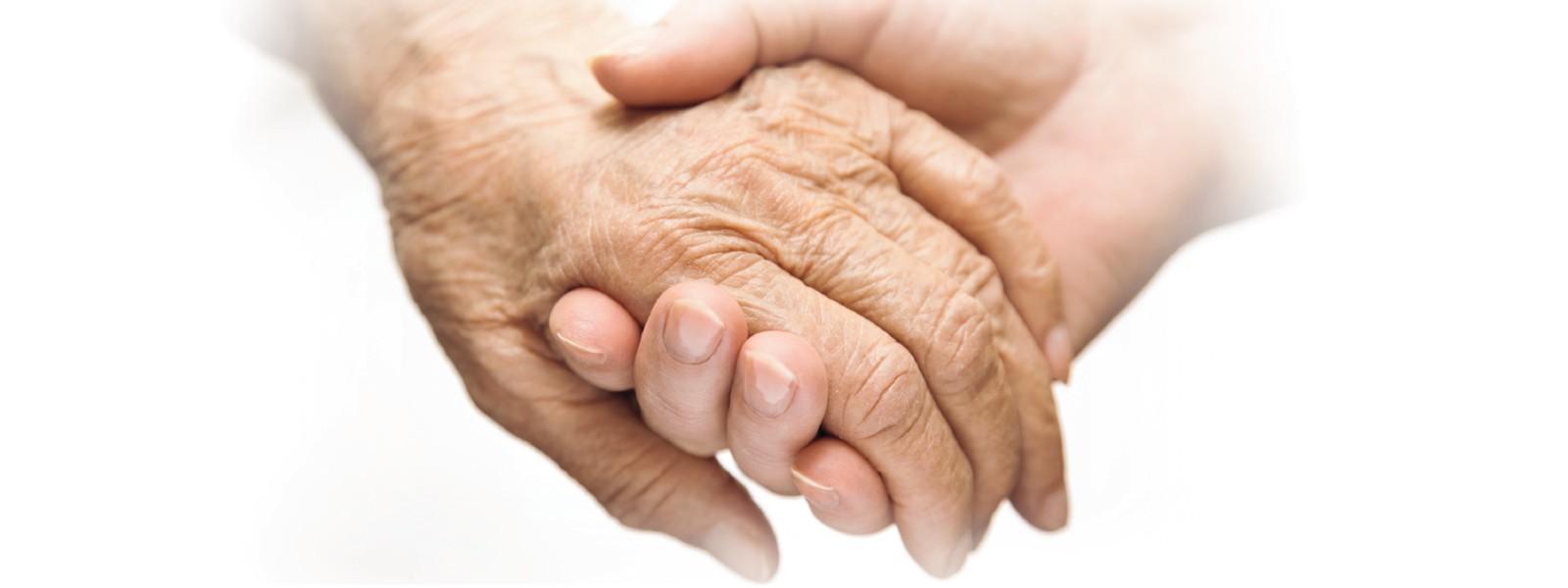 medjunardoni-dan-starijih-osoba