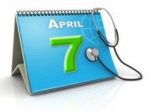 7-april-300x225