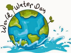 happy-world-water-day-images