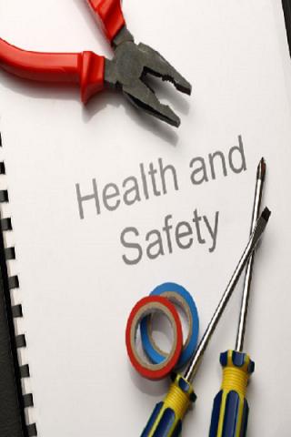 bezbednosti-i-zdravlje