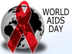 svjetski-dan-protiv-aids-a1