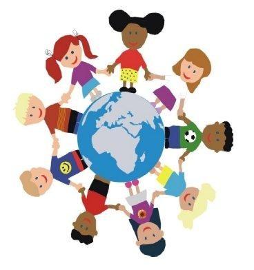 15. фебруар – Међународни дан деце оболеле од малигних болести